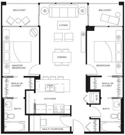 Details moreover I0000Uso2cnECN3w besides Tiny Home additionally Tiny House Single Floor Plans 2 Bedrooms Bedroom House Plans Two Bedroom Homes Appeal To People In A Variety besides Dartmouth 434. on 1 bedroom house full plans
